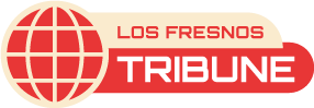 Los Fresnos Tribune